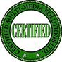 Certified Multi-Media Solutions, Ltd